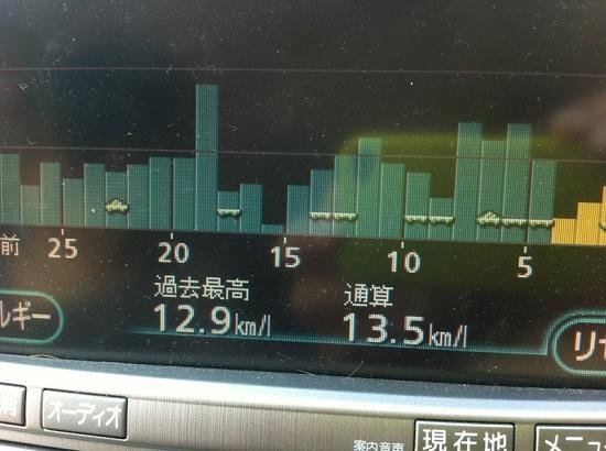 最高燃費.jpg